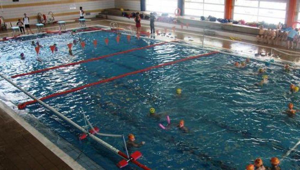 Esports reprén hui dilluns l´activitat a l´interior de pavellons i piscines municipals