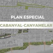 PEC del Cabanyal