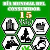 Quintanar celebra el Día Mundial de los Derechos de las Personas Consumidoras y Usuarias