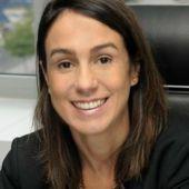 Isabel Pardo de Vera