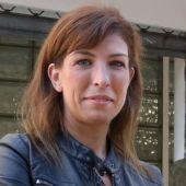 Lourdes García, concejala de educación Ayuntamiento de Oviedo