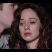 """Así es el tráiler de 'Alba':  """"Solo quiero recuperar mi vida"""""""