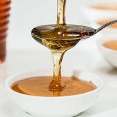 Las mejores recetas con miel