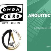 Arquitectos en la Onda (Ceuta)