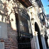 Casa de Socorro de Alcalá de Henares