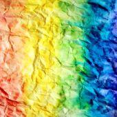 Cien asociaciones LGTBIQ+ exigen al Gobierno la aprobación de la 'ley Trans'