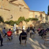 El proyecto Nanorural llevará la nanociencia a la Hoya de Huesca