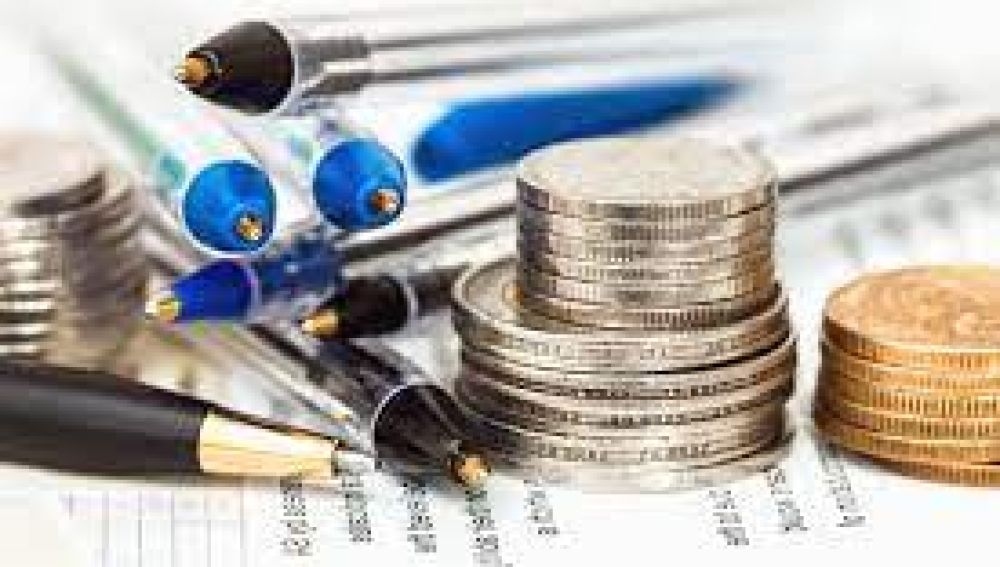 La campaña de la Renta 2020 arranca este jueves 7 de abril