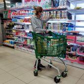Horario supermercados Jueves y Viernes Santo en Cataluña