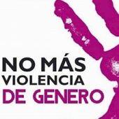 La Guardia Civil y la Policía Local se coordinan para proteger a las víctimas de violencia de género