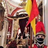 Fusionadas ha recibido a sus fieles en la Iglesia de San Juan