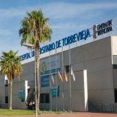 Los Departamentos de Vinalopó y Torrevieja aportan, una vez más, los mejores resultados de la Comunidad Valenciana