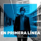 En Primera Línea: BBVA