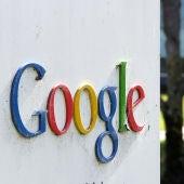 Oficinas de Google en California