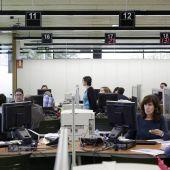 El SEPE sólo consigue empleo a 2 de cada 100 trabajadores