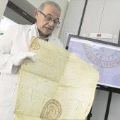 El Ayuntamiento de Cáceres digitaliza su archivo municipal