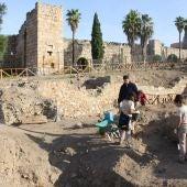 Consorcio y Ayuntamiento se aúnan para conservar el patrimonio