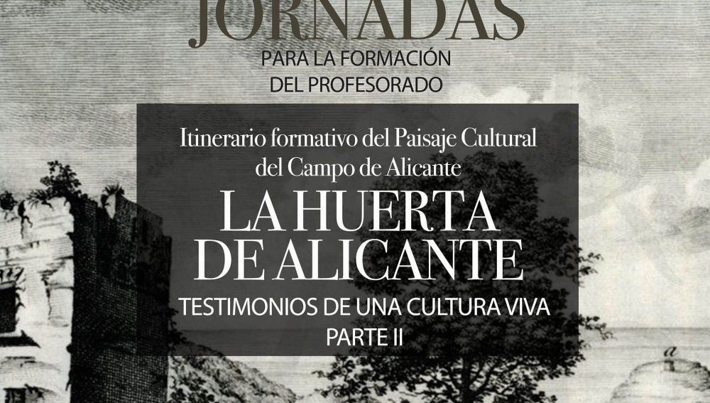 Las jornadas dirigidas por el arqueólogo José Luis Menéndez cuentan con la participación de amplio equipo de expertos y colaboradores del Museo