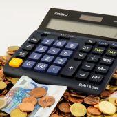 Declaración de la Renta 2020-2021: Deducciones y claves para ahorrar