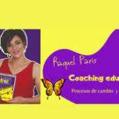 Raquel París