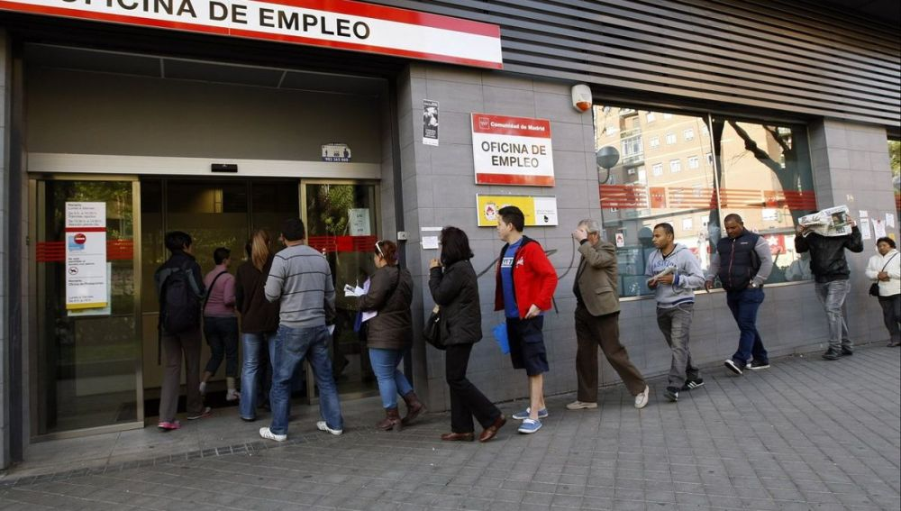 La Seguridad Social suma 1.380 afiliados en CLM