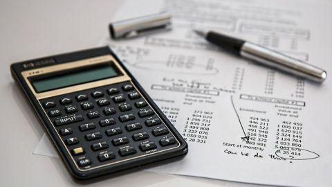 ¿Cuáles son los gastos deducibles en el IRPF en la declaración de la Renta?