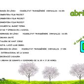 El Casal de Joves de Formentera presenta las actividades de abril