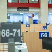 Declaración de la renta: Cómo obtener la casilla 505