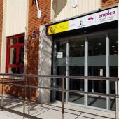 Oficina Empleo Talavera