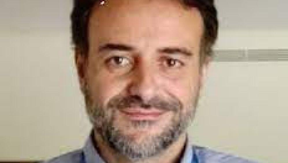 El albaceteño Jesús Perea, nombrado secretario de Estado de Migraciones