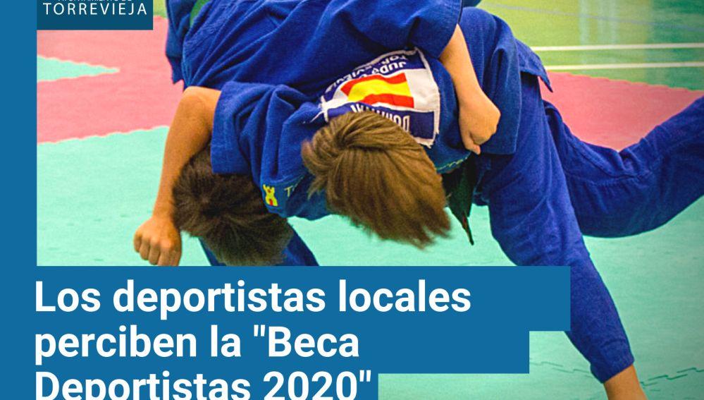 Las medidas excepcionales por la COVID-19 han favorecido a los deportistas locales al ampliarse el límite máximo a percibir cada deportista, así como la compatibilidad con otras subvenciones