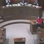 El TSJC rebaja la pena al principal acusado de la 'manada de Sabadell' por la violación múltiple a una joven