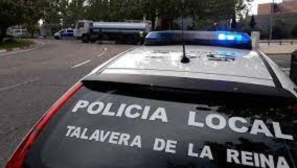 Registradas 65 denuncias por incumplimiento de medidas COVID en Talavera