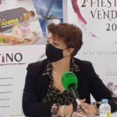 Elena García Zalve