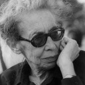 Josefa Canellada