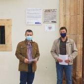 VOX solicita la cancelación del proyecto del Centro de Recuperación de la Memoria Histórica de Cangas del Narcea