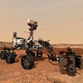Quins són els reptes de l'exploració espacial d'aquesta década?