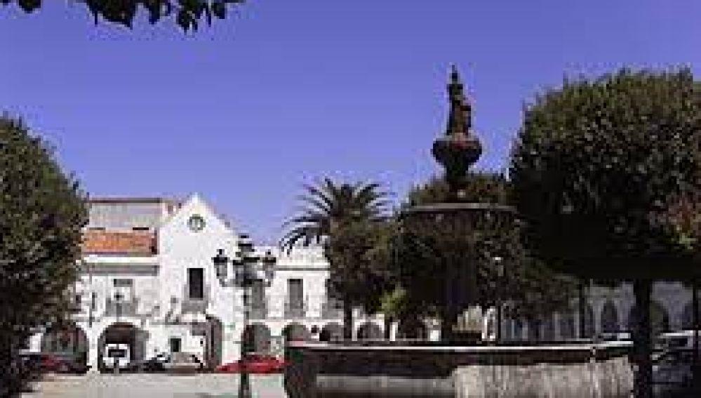 Herrera del Duque quedará aislada por su alta incidencia acumulada, sin embargo se levanta en Villanueva de la Serena y Malpartida de Cáceres
