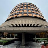 Baleares alcanza un acuerdo con el Estado para evitar un recurso de inconstitucionalidad a un decreto de vivienda