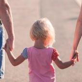 La baja por maternidad y paternidad se ampliará en 2022: duración del permiso y cómo solicitarlo