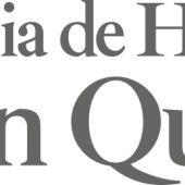 Real Academia de Historia y Arte de San Quirce