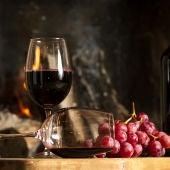 Coloquios del vino