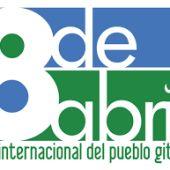 Dia Internacional Pueblo Gitano