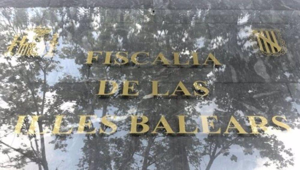 La Fiscalía abre diligencias penales por el presunto caso de acoso sexual en la Escuela Superior de Arte Dramático