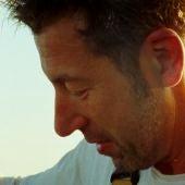 Una imagen del vídeo