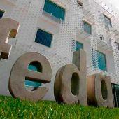 IN-FEDA 2021 contará con seminarios sobre innovación, internacionalización, digitalización y marketing.