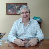 Emilio Gutiérrez Abogado