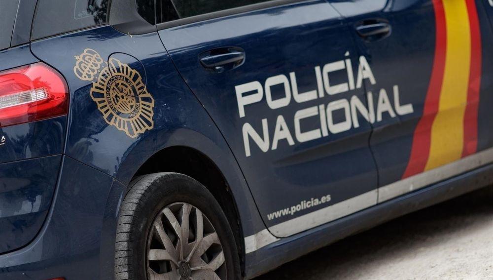La Policía Nacional detuvo a 3 personas por un robo