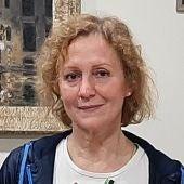 María Amalia Serna, nueva presidenta de ASPRONA