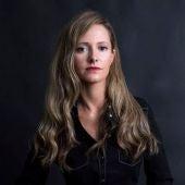 La periodista Pilar Cebrián